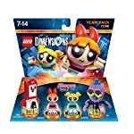 Lego-Dimensions-Team-Pack-Powerpuff