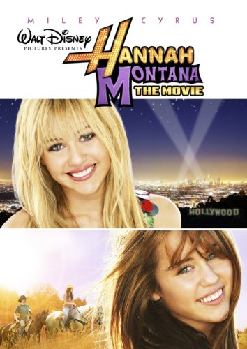 hannah-montana-the-movie