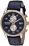 Reloj-Versus by Versace-para Hombre-S66080016