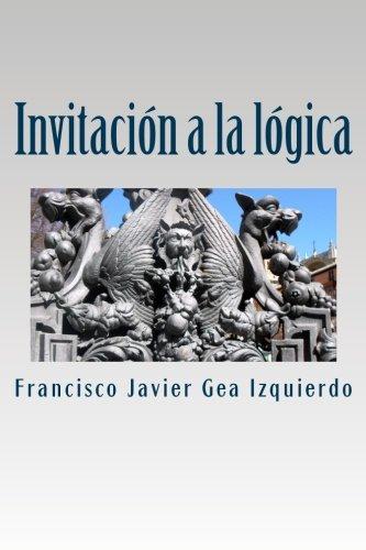 Invitacion a la logica