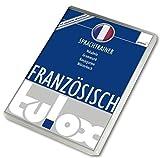 tulox Sprachtrainer Französisch