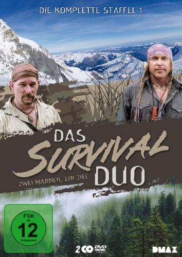 Das Survival Duo