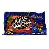 Jolly Ranchers Original - 396g
