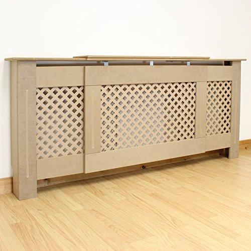 Roost-Adjustable-MDF-Radiator-Cover-Cabinet