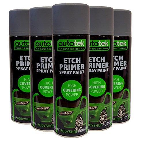 3-cans-autotek-etch-primer-spray-for-aluminium-galvanised-steel-stainless-grp-plastic