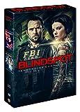 Blindspot Temporada 1-2 [DVD]