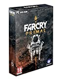 Far Cry Primal (100% Uncut) [AT-PEGI] - Collector's Edition - [PC]