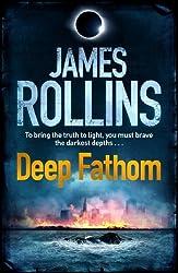 Deep Fathom