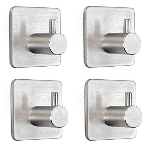 moliker-forti-ganci-adesivi-ganci-in-acciaio-inox-durabel-ganci-antiolio-impermeabile-senza-soluzion