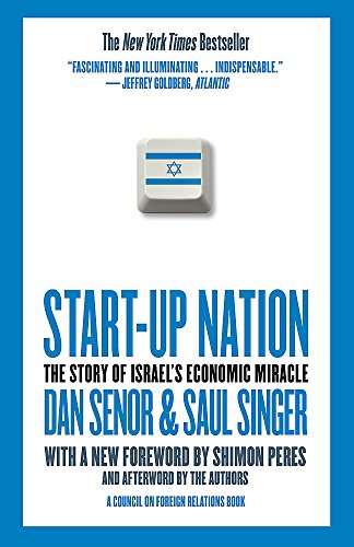 Download start up nation the story of israel s economic miracle format pdf epub mobi audiobook kindle etc downloaded 493 files reading 381 people fandeluxe Images