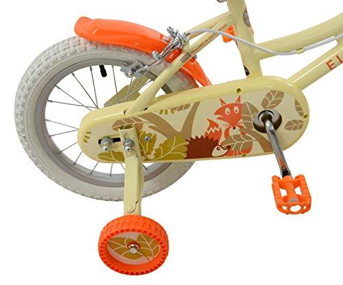 Elswick-Freedom-Bicicleta-infantil-color-beige-talla-3-5-aos