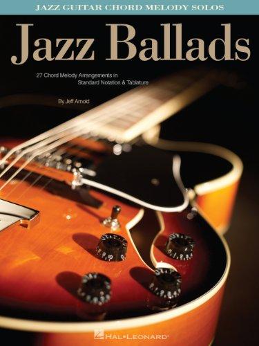 jazz-ballads-songbook-jazz-guitar-chord-melody-solos