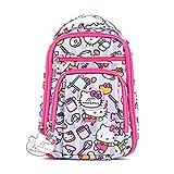 JuJuBe JB31485-COF Mini BRB - Mini Bag - Hello Kitty Bakery