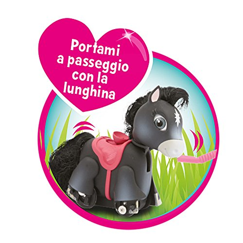 Pet Parade Single Pony Pack - Blackfell