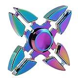 2-stueck-hand-spinner-2-und-4-fach-spinner-von-yonbii - 5