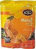 Vom Fass Mangos getrocknet, 1er Pack (1 x 100 g)
