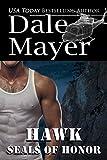 SEALs of Honor: Hawk