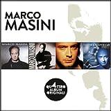 Gli Originali [4 CD]