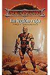 https://libros.plus/la-legion-roja/
