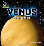 Venus: Supercaliente (Fuera de este mundo/Out of This World)