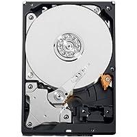 Western Digital WD20EADS Caviar Green 2TB Hard-Disk