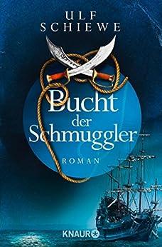 https://www.buecherfantasie.de/2018/12/rezension-bucht-der-schmuggler-von-ulf.html