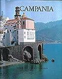 AA. VV. Libri di viaggi per ragazzi