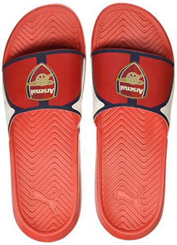 Puma-Mens-Popcat-AFC-Hawaii-Thong-Sandals