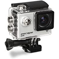 Kitvision Escape 4K WiFi Action Camera
