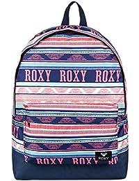 5fcf0bb4499 Amazon.es  Roxy - Roxy  Equipaje