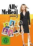 Ally McBeal: Season kostenlos online stream