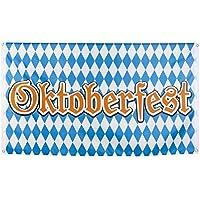 Boland 54261 – Bandera Fiesta de la cerveza, ...