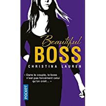 Beautiful boss (Pocket)