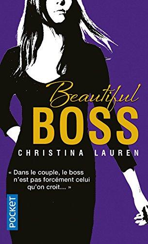 Beautiful Boss par Christina LAUREN