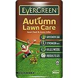 EverGreen 12.6 kg Autumn Lawn Care Bag
