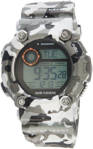 diadora-mens-watch-digital-quartz-plastic-di-017-02