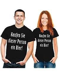 acheter Cette personne un b–T-Shirt–Textiles