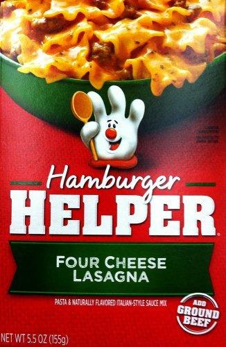 betty-crocker-four-cheese-lasagna-hamburger-helper-55oz-10-pack-by-hamburger-helper