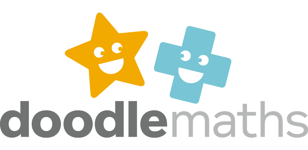DoodleMaths: Amazon.co.uk: Appstore for Android