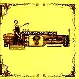 8000 Bc: +7 Vinyl by Otto Von Schirach (2001-04-24)