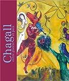Chagall entre guerre et paix