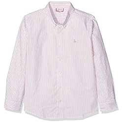 neck neck Camisa para Ni os