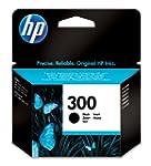 HP CC640EE - Cartucho de tinta origin...