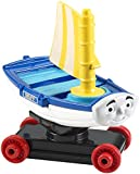 Thomas & Friends Mattel CGT020 Take-n-Play