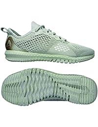 shoes 6000 Amazon Grigio Fitness Da Floatride Reebok 8OmnvwyN0
