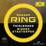 Wagner: Der Ring Des Nibelungen (DG box set)