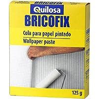 Quilosa Bricofix - Papel pintado