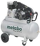 Metabo 023 014 6000 Kompressor Mega 590/90 D