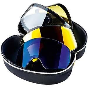 Head horizon kit de nettoyage de lentille verres neuf 2014/2015