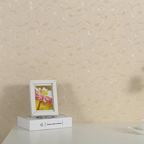vanme-papier-peint-papier-peint-auto-adhesif-pvc-chambre-salon-fond-plat-decoration-murale-autocolla